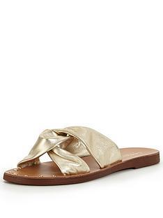 carvela-kreek-slip-on-sandal