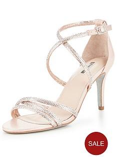 carvela-gravity-wedding-strappy-sandal