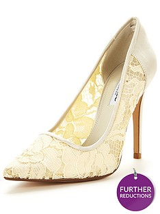 dune-breena-exclusive-lace-pointed-court