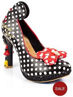 irregular-choice-irregular-choice-oh-my-court-shoes