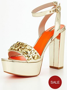 carvela-gal-jewelled-platform-with-matching-nails-inc-varnish