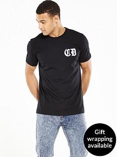 criminal-damage-orie-tshirt
