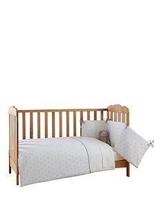 clair-de-lune-clair-de-lune-lullaby-hearts-cot-bed-quilt-amp-bumper-set