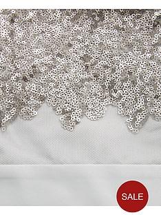 kylie-minogue-romana-housewife-pillowcase