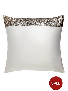 kylie-minogue-romana-square-pillowcase