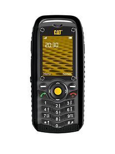 cat-b25nbsp--black