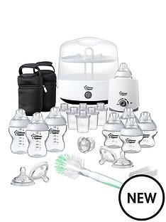 complete-feeding-kit-white-ffp