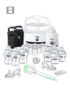 tommee-tippee-complete-feeding-kit-white