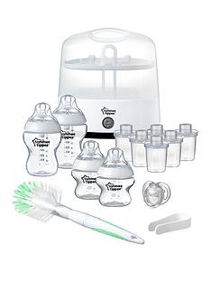 tommee-tippee-electric-steriliser-kit