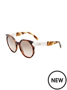 prada-large-round-sunglasses