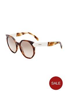prada-large-round-sunglasses