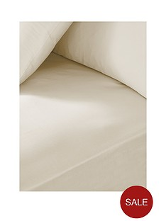 hotel-collection-luxury-400-thread-count-soft-touch-satten-extra-deep-fitted-sheet-db