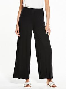 v-by-very-wide-leg-trouser-blacknbsp