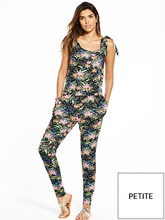 v-by-very-petite-tie-shoulder-jumpsuit