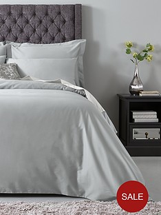 hotel-collection-luxury-400-thread-count-plain-soft-touch-sateen-duvet-cover