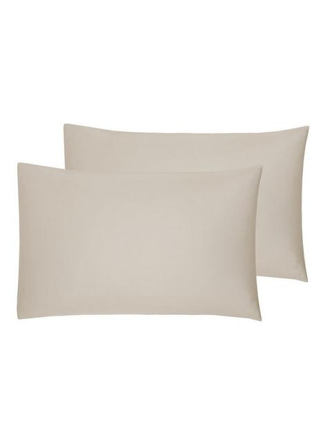 hotel-collection-luxury-400-thread-count-soft-touch-sateen-standard-pillowcase-pair