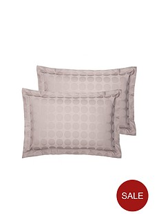 hotel-collection-luxury-300-thread-count-soft-touch-circle-oxford-pillowcases-pair