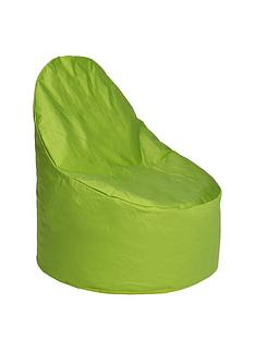 KAIKOO Linoso Slouch Chair