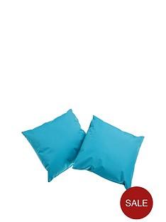 1600145968: KAIKOO Wipe Clean Cushion
