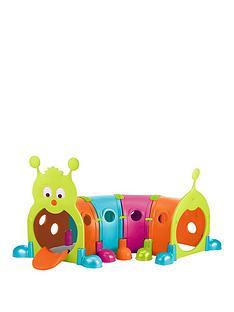 feber-febergus-caterpillar-play-tunnel