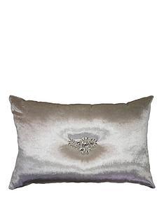 kylie-minogue-naomi-boudoir-cushion