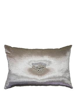 kylie-minogue-naomi-boudoir-cushion