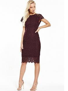 phase-eight-dana-dress-port