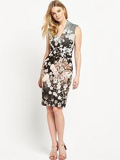 phase-eight-kyoto-print-dress