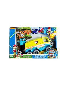 paw-patrol-paw-patrol-paw-terrain-vehicle-rescue-set