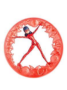 miraculous-ladybug-light-wheel
