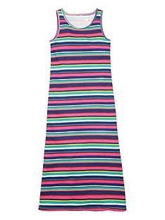 v-by-very-striped-ribbed-maxi