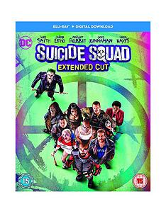 suicide-squad-blu-ray