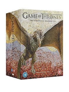 game-of-thrones-season-1-to-6-dvd-box-set