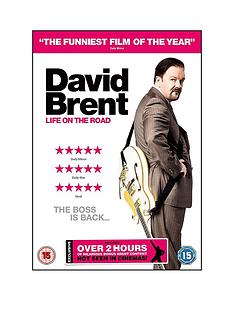 david-brent-life-on-the-road-dvd