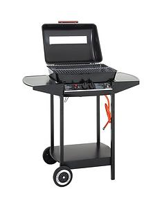 landmann-grill-chef-dual-burner-lava-rock-gas-bbq