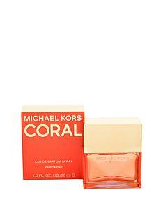 michael-kors-coral-edp-spray-30ml