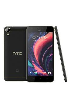 htc-desire-10-lifestyle-stone-black