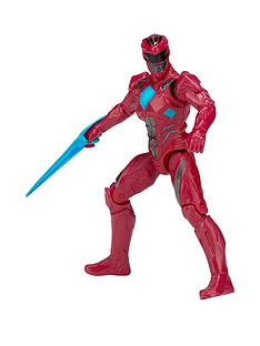 power-rangers-movie-movie-125cm-red-ranger