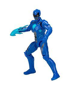 power-rangers-movie-movie-125cm-blue-ranger