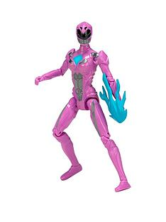 power-rangers-movie-movie-125cm-pink-ranger