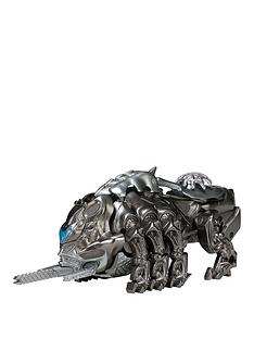 power-rangers-movie-movie-mastodon-battle-zord