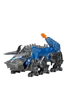 power-rangers-power-rangers-movie-triceratops-battle-zord
