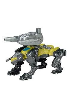 power-rangers-movie-power-rangers-movie-sabertooth-tiger-battle-zord