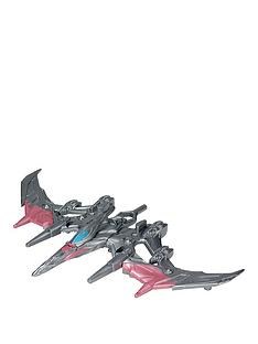 power-rangers-movie-power-rangers-movie-pterodactyl-battle-zord