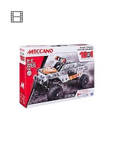 scalextric-10-model-set-truck