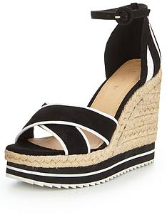 v-by-very-breeze-sporty-colour-block-wedge-sandal