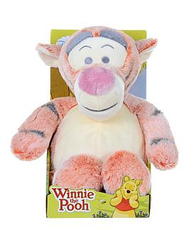 disney-winnie-the-pooh-snuggletime-tigger-12inch-plush
