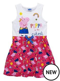 v-by-very-otb-peppa-pig-casual-dress