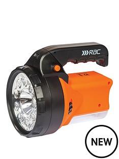 rac-rechargable-3-in-1-lantern