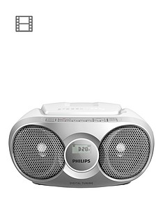 philips-cd-soundmachine-silver